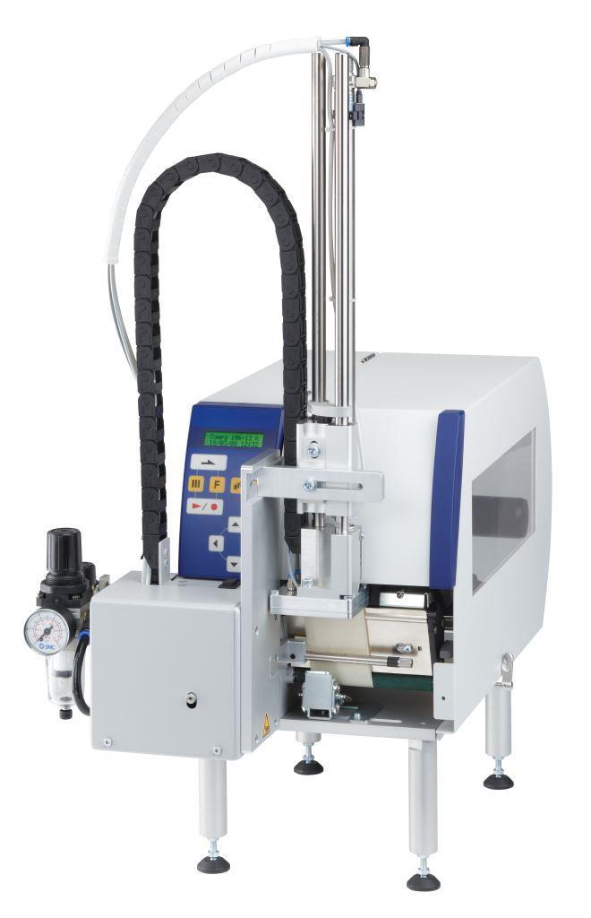 APL100-2