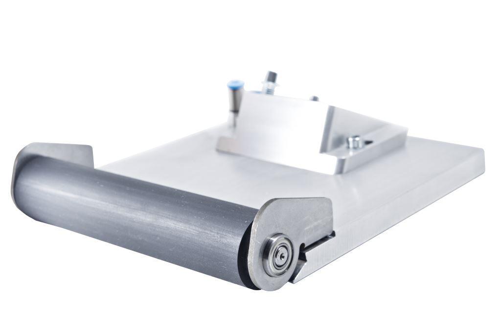 rollstempel-1