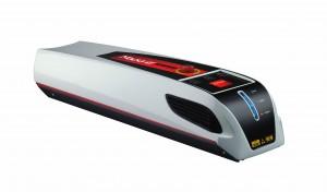 iCON 10 - 6 Product LQ