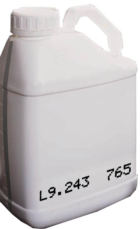 Tanica-bianca-plastica